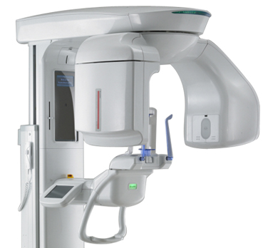 3d Dental Imaging Technology First State Dental
